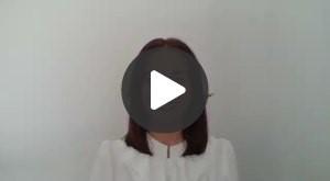 Video Advertising & Headhunting